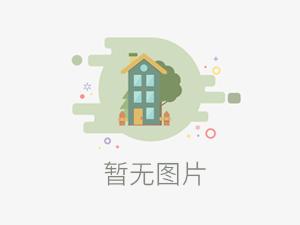 太湖新城天玺
