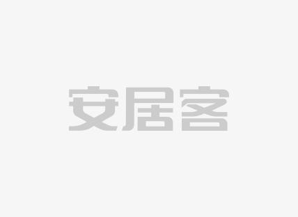 华侨城苏河湾(公寓住宅)