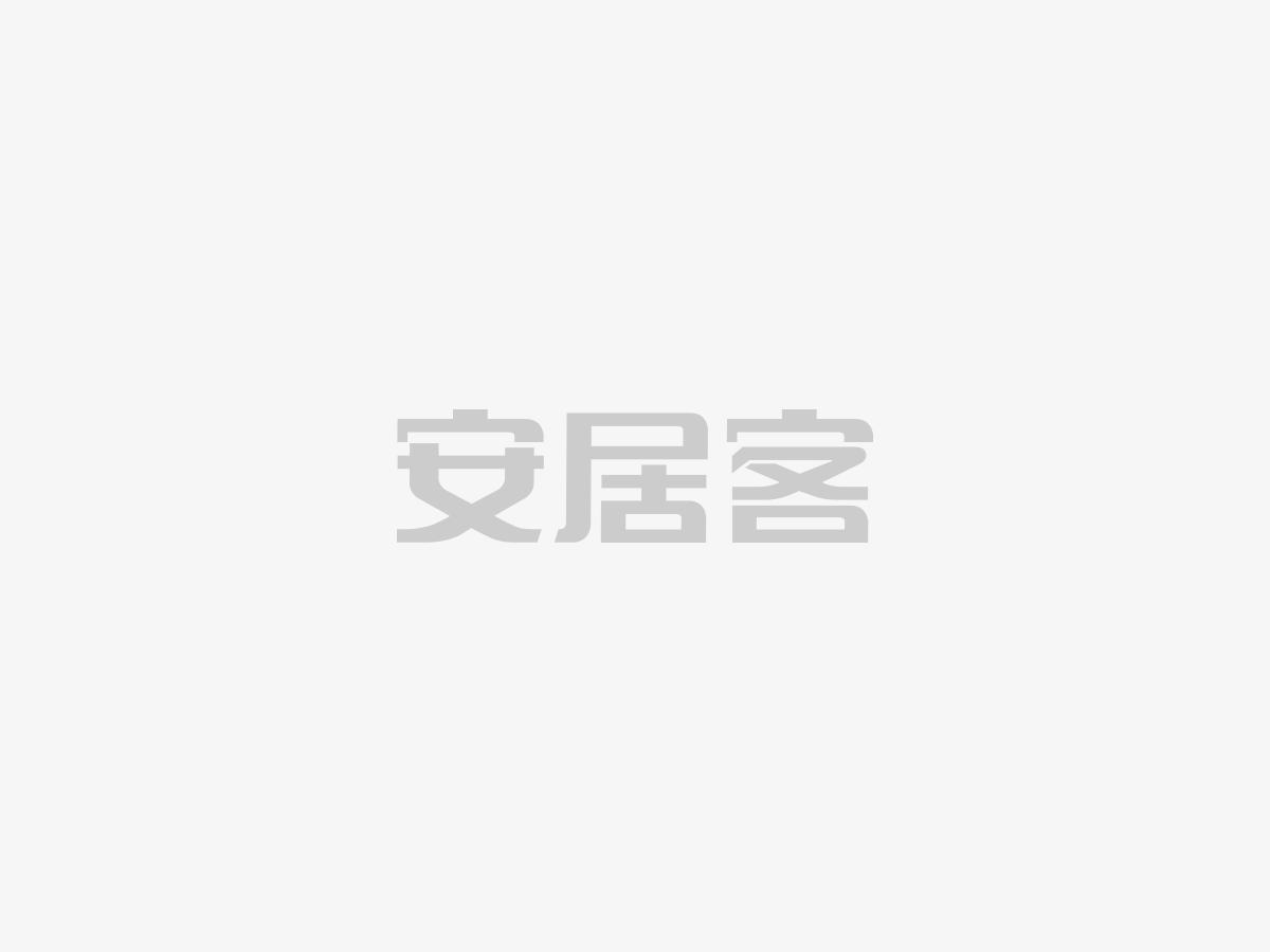 广渠金茂府(东区)户型图实景图片